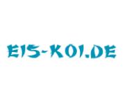 Eis-Koi
