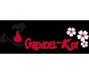Grendel Koi