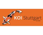 Koi Stuttgart