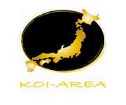 Koi-Area