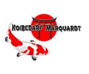 Koibedarf Marquardt