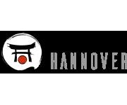 Koicenter Hannover