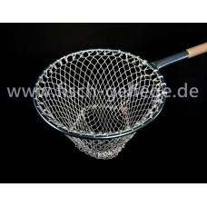 Teichkescher<br/>rund, Durchmesser: 40 cm