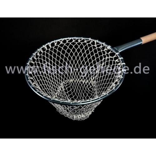 Teichkescher rund, Durchmesser: 40 cm