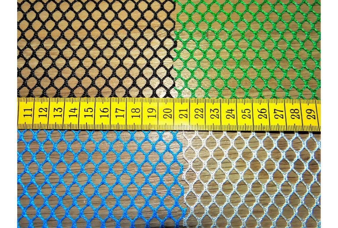 Kescher Netze/Ersatzbespannungen