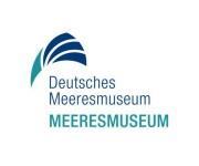 Deutsches Meeresmuseum