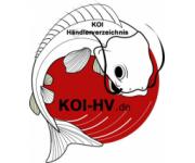 KOI-Händlerverzeichnis