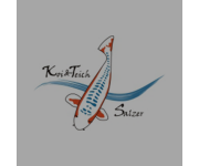 Koi & Teich Salzer