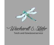 Wiechardt & Stähr